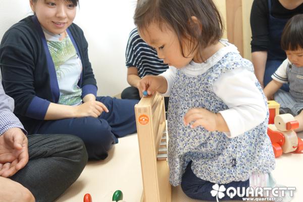 幼児教室@武蔵小金井_ブログ_170612_発達おもちゃ