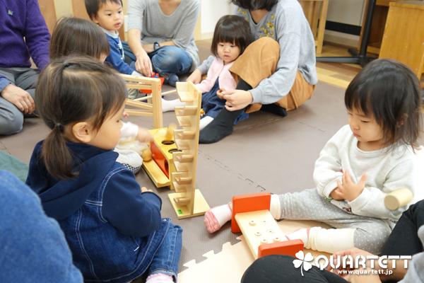 1月開催予定のご案内【武蔵小金井教室@東京】
